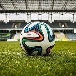 Как выиграть в букмекерской конторе на футболе